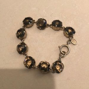 Catherine Popesco Bracelet ✨